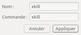 xkill6